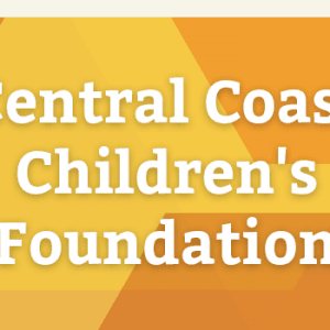 Central Coast Children's Foundation