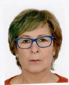 Małgorzata Dońska-Olszko