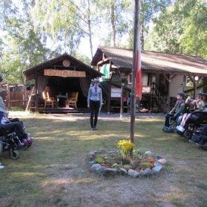 246 WDH NS Ptasie radio – Akcja letnia