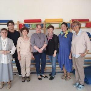 Ponownie gościmy naszych partnerów z St. Petersburga (Rosja) – 9 maja 2019