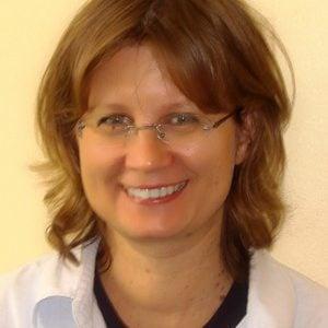 Aldona Mysakowska-Adamczyk