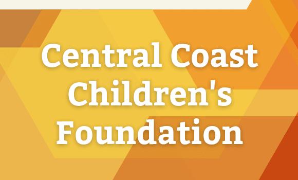 Central Coast Children's Foundation